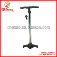 2013 hot sell good quality plastic hand air pump
