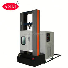 Physics Laboratory Instruments for Corrugated Box Testing Equipment