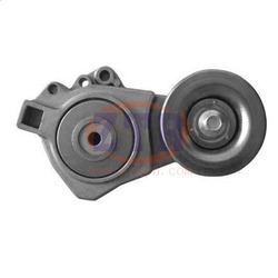 Auto Parts Tensioner Pulley for Mitbuishi Pajero 3.0 3.5 MD367192
