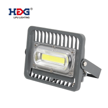 factory hot selling led flood light 30w 50w 100w 150w supply super slim led projector