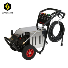 LORDMATE ( CHINA) 3kw 150bar automatic car wash machine for home with good price