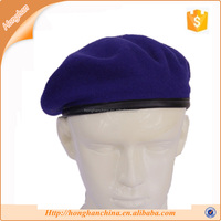Alibaba online shopping military beret for adult