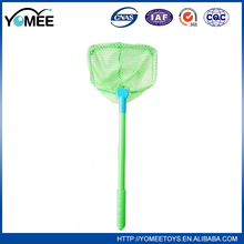 Professional manufacture cheap used fishing net sale