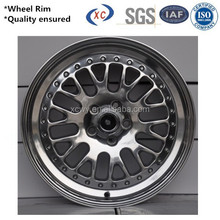 2015 New design car rims wheels for sale