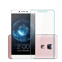 For LeTV Le 2 pro Le MAX 2 Screen protectors 2.5D HD Tempered Glass For LeEco Le2 X620 2Pro Le Max2 X820 Screen Protective Glass
