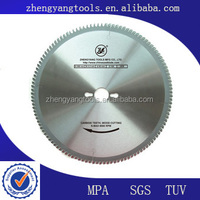 hot sell slitting saw blade stainless steel slot saw cutter blade