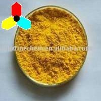 SOLVENT YELLOW 33 (AIZEN SOT YELLOW-6, OIL LEMON YELLOW 4G)
