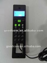 USB Skype Phone with LCD Display