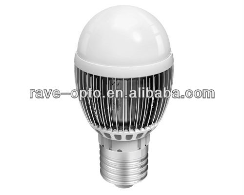 LED global light