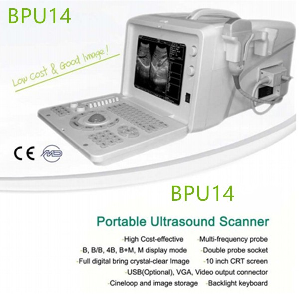 Handheld ultrasound Machines , Laptop Portable Ultrasound Machines , Portable ultrasound machines , Portable ultrasound machine price , used Portable ultrasound machine , best laptop ultrasound machine , Portable ultrasound factory sell directly , price from medical ultrasound , medical scan machines ,ultrasound echo machine , ultrasound scanner , pregnancy test ultrasound machines , portable ultrasound scanner , mindry ultrasound scanner , cheapest usg , low price ultrasound scanner , new ultrasound echo machines price,portable ultrasound scanner,laptop echo machines,medical scan machines,usg,ultrasound machine price