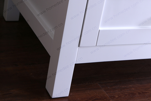 Popular Furniture Doors  Fronts, Headboards, Topping And Masking Slats Made Of MDF And PVC Foils,  Carcasses Of Bathroom And Kitchen Furniture, Cupboards  We Are One Of Polish Leading Manufacturer Of Semifinished Products