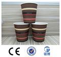 Model MB-A12 Automatic heater paper cup sealing machine