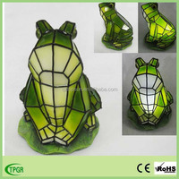 Polyresin material and lighted Outdoors,Garden,Home decoration use animal