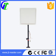 30m UHF Long Range RFID Reader with WIFI Interface Commounication