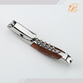 Best quality waiter corkscrew bottle opener