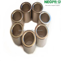 big strong cheap neodymium magnet
