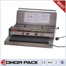 Unique Design Bottle Label Shrink Wrap Machine,Tray Wrappers
