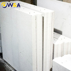 (ALCP-125)AAC Panels for Exterior Wall Panels for Building Materials