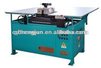 Automatic soft gasket welding machine( MFT-2A)