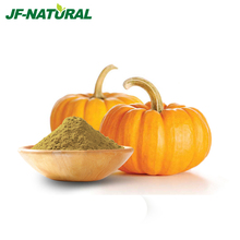chinese wholesale pure fresh pumpkin powder