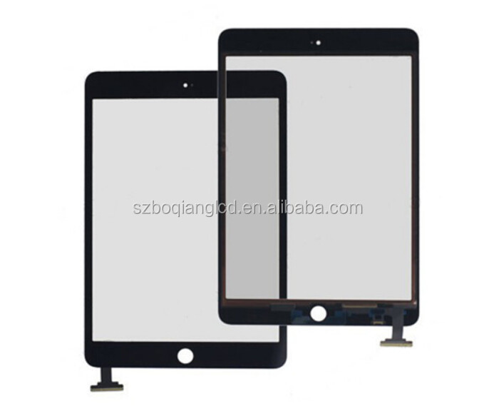 cheap goods from china for ipad 2 touch screen digitizer,for ipad 2 repair parts