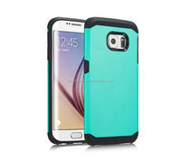 Fancy Cell Phone Cover Case For Samsung Galaxy S4 Slim Armor