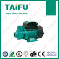QB60-DC TAIFU new economical dc solar power surface water pump