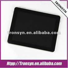 Best 10 inch cheap tablet pc with IPS Capacitive Multi Touch 10 Points