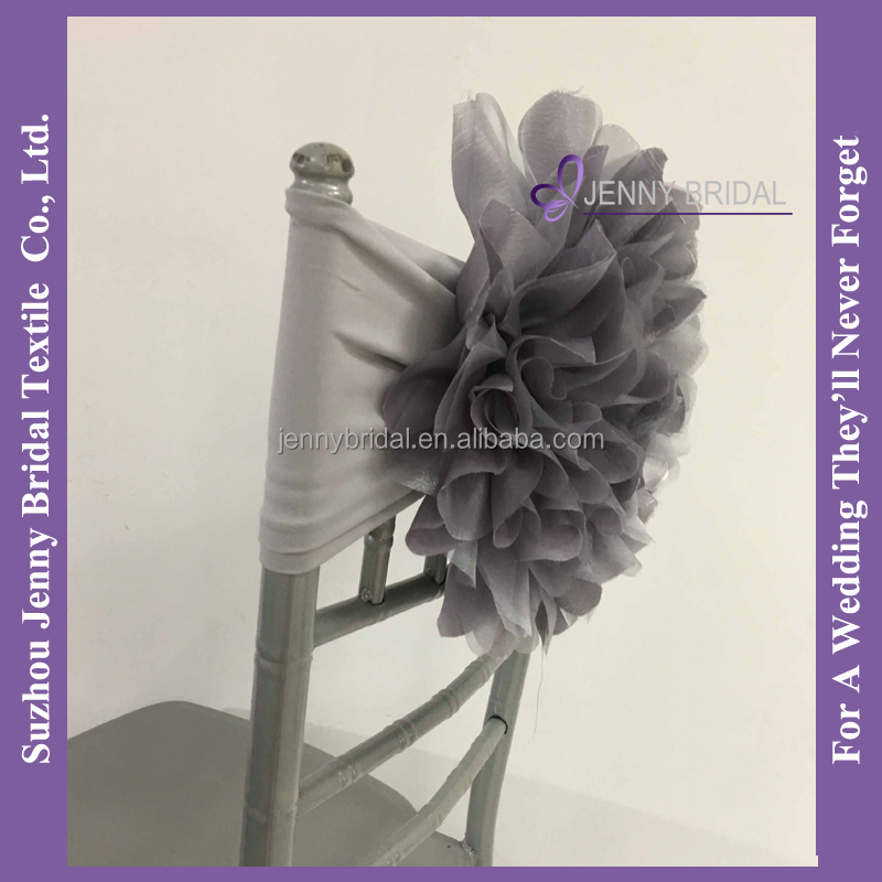 C418D cover wholesaler chair wedding chair cover banquet taffeta material to make chair covers
