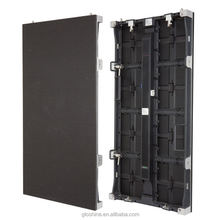 High difination indoor p3, p4 led video wall for rental usage