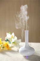 Mainly manufacturer of aroma diffuser,Not wave pool