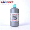 Eversafe China Supplier Bike Spare Parts High Quality Tire Sealant Hot Sales & Ecofriendly