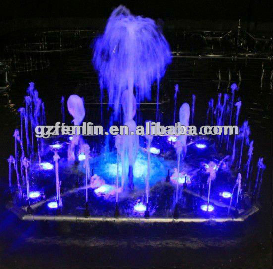 10 year factory make indoor and outdoor indian water fountains
