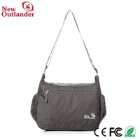 Customize High Quality just star bag