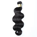 free shipping virgin human hair bundle deal from 10'' to 30'' wholesale price body wave bundles