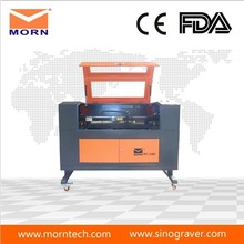 co2 cnc laser machine price glass engraving machine for sale