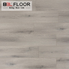 Solid Water-resistance WPC Decking, Wooden harding laminate flooring wood flooring