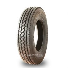 Wholesale competitive CHINESE BRAND LONGMARCH ROADLUX DOUBLEROAD radial tires truck