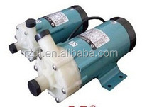 High quality cheaper MP magnetic drive pump chemical injection pump