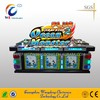 /product-detail/mario-game-pc-board-tiger-strike-fish-game-king-of-treasures-arcade-game-60526723334.html