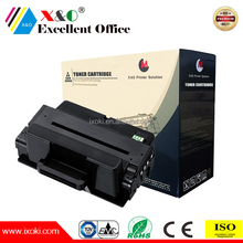 Top quality Compatible xerox phaser 3310 toner cartridge