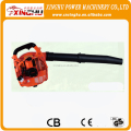 HOT SALE25.4cc EB260 2 STROKE GASOLINE LEAF BLOWER/AIR BLOWER