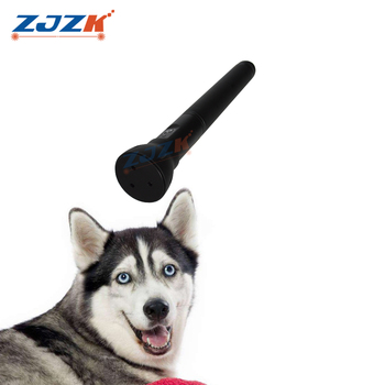 1500mW Power Laser Recommended Laser for Pet Use Veterinary Laser Therapy Equipment