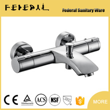 LB-351302 China faucet good quality thermostatic bath & shower faucets