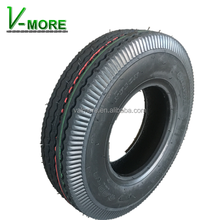 High Rubber quality mrf Tyres 4.00-8