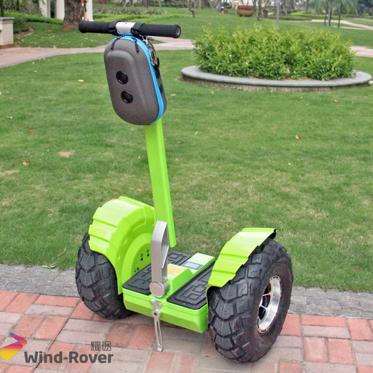 2400w cheap gas 49cc 2 wheel motor pro scooter for sale