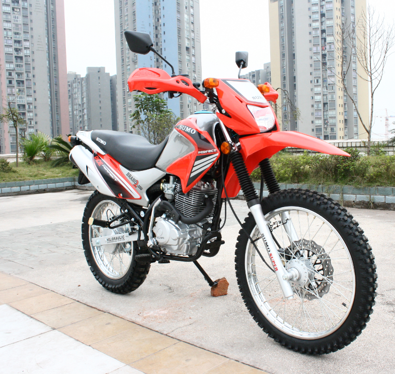 China 200cc enduro dirt bike, 250cc dirt bike cheap sale, 250cc china motorcycle
