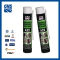 General Purpose Adhesive Glue PU Foam