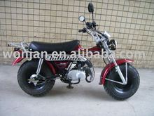 cub motorcycle/moped motorbike/chopper/120cc