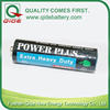 High Quality RoHS AA 1.5 Voltage Batteries